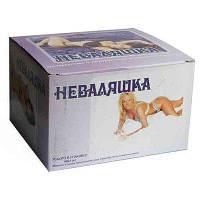 Condoms презервативы Неваляшка 72 шт