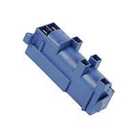 Блок электроподжига BF80046-N00 для газовой плиты Electrolux 3572079030