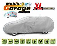 Чехол-тент для автомобиля Mobile Garage. Размер: XL hb/kombi на Alfa Romeo 156 Sportwagon с 2000-2006