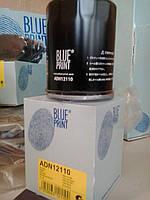 Масляный фильтр производителя Blue Print