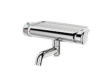 Термостат для ванны и душа IKEA VOXNAN