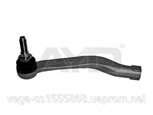 Наконечник рулевой тяги Ayd 9109562 на Opel Movano / Опель Мовано