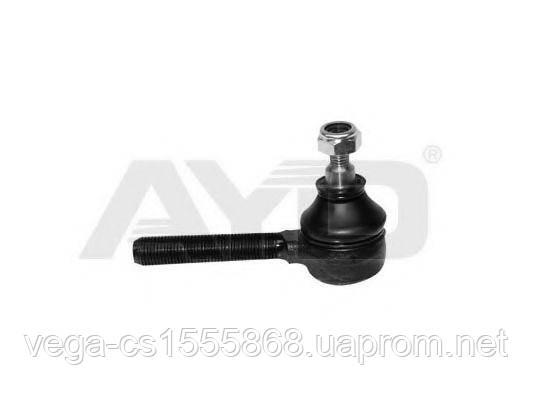 Наконечник рулевой тяги Ayd 9100917 на Opel Omega / Опель Омега