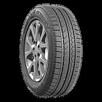 215/60 R17 Premiorri Vimero SUV 4x4 Внедорожные шины, фото 1