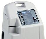 Концентратор кислорода Invacare Platinum 9 L, фото 2