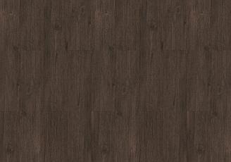 Кварцвиниловая ПВХ плитка LG Decotile GSW 5717 Черная сосна 2,5 мм