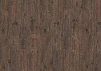 Кварцвиниловая ПВХ плитка LG Decotile GSW 5715 Американская сосна