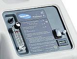 Концентратор кислорода Invacare Platinum 9 L, фото 3