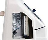 Концентратор кислорода Invacare Platinum 9 L, фото 5
