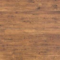 Кварцвиниловая ПВХ плитка LG Decotile GSW 2732 Дуб мореный 2,5 мм