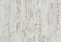Кварц-виниловая ПВХ плитка GSW 2361 Сосна окрашенная молочная