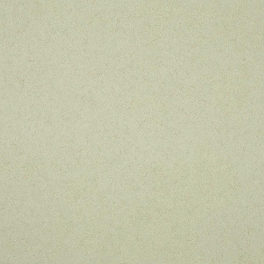Кварцвиниловая ПВХ плитка LG Decotile DTS 1709 Мрамор светло бежевый