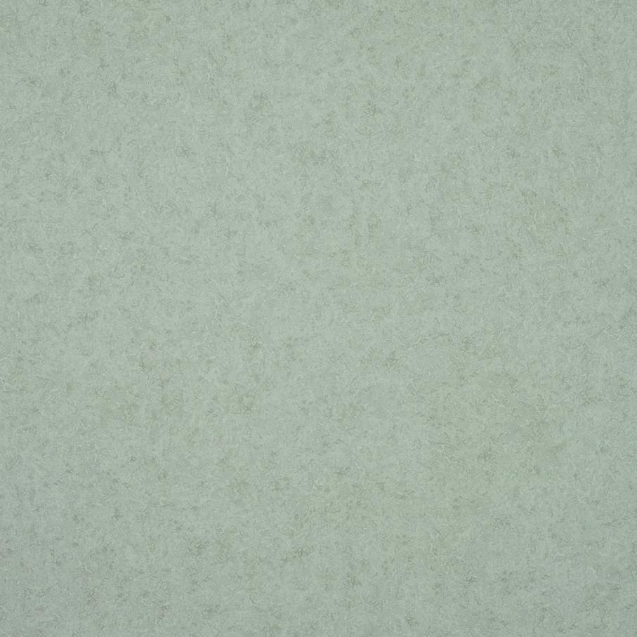 Кварцвиниловая ПВХ плитка LG Decotile DTS 1712 Мрамор светло серый