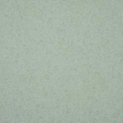 Кварцвиниловая ПВХ плитка LG Decotile DTS 1712 Мрамор светло серый 2,5 мм