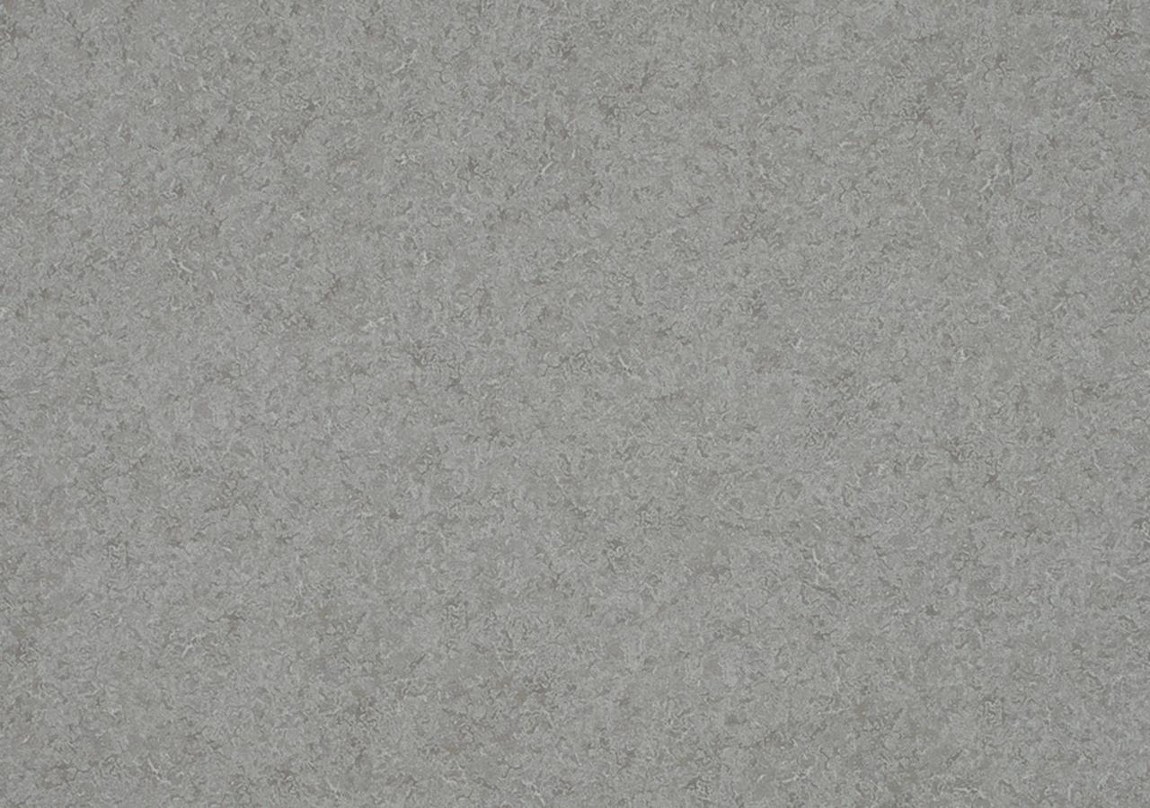 Кварцвиниловая ПВХ плитка LG Decotile DTS 1713 Мрамор серый 3 мм