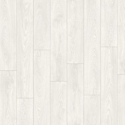 Виниловая плитка IVC Moduleo Impress Laurel Oak 51102