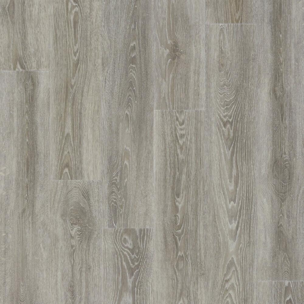 Вінілова плитка IVC Moduleo Impress Scarlet Oak 50915
