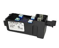 Блок электроподжига для газовой плиты Whirlpool 480121104525 (C00313108)