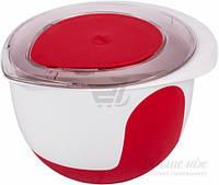 Емкость для смешивания Mix&Bake 2 л EM508018 Emsa
