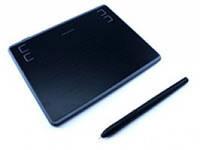 Графический планшет с пассивным пером HUION H430P 4.8x3'' для Osu!