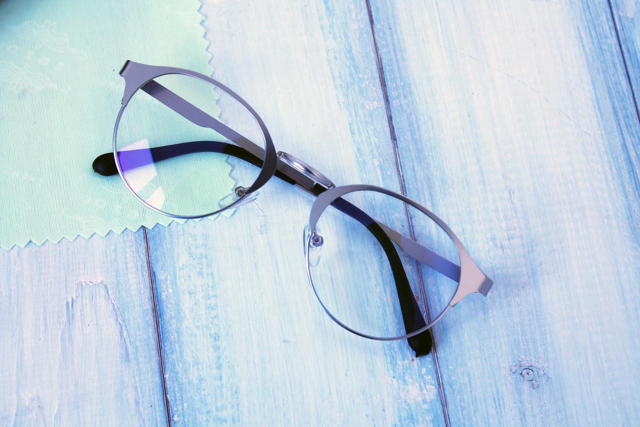 Женские очки 2867-1