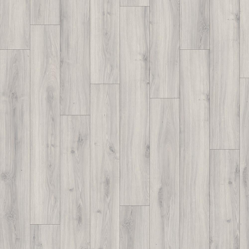 Виниловый ламинат IVC MODULEO SELECT CLICK Classic Oak 24125