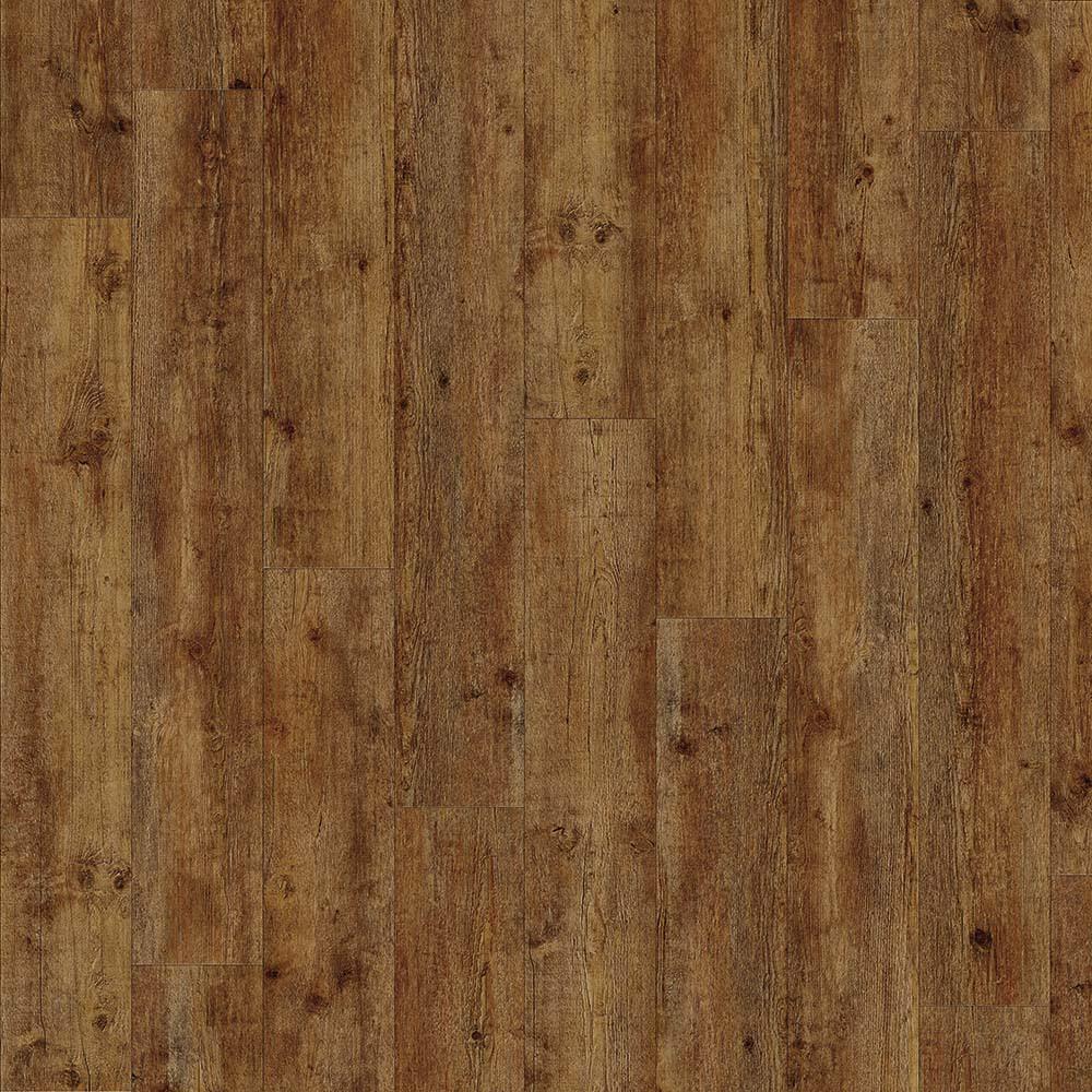 Виниловый ламинат IVC MODULEO SELECT CLICK  Maritime Pine Oak 24854