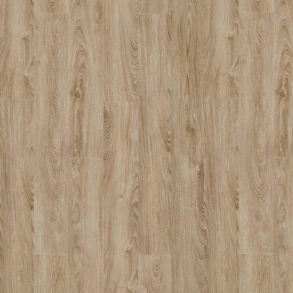 Виниловый ламинат IVC MODULEO SELECT CLICK  Midland Oak 22231