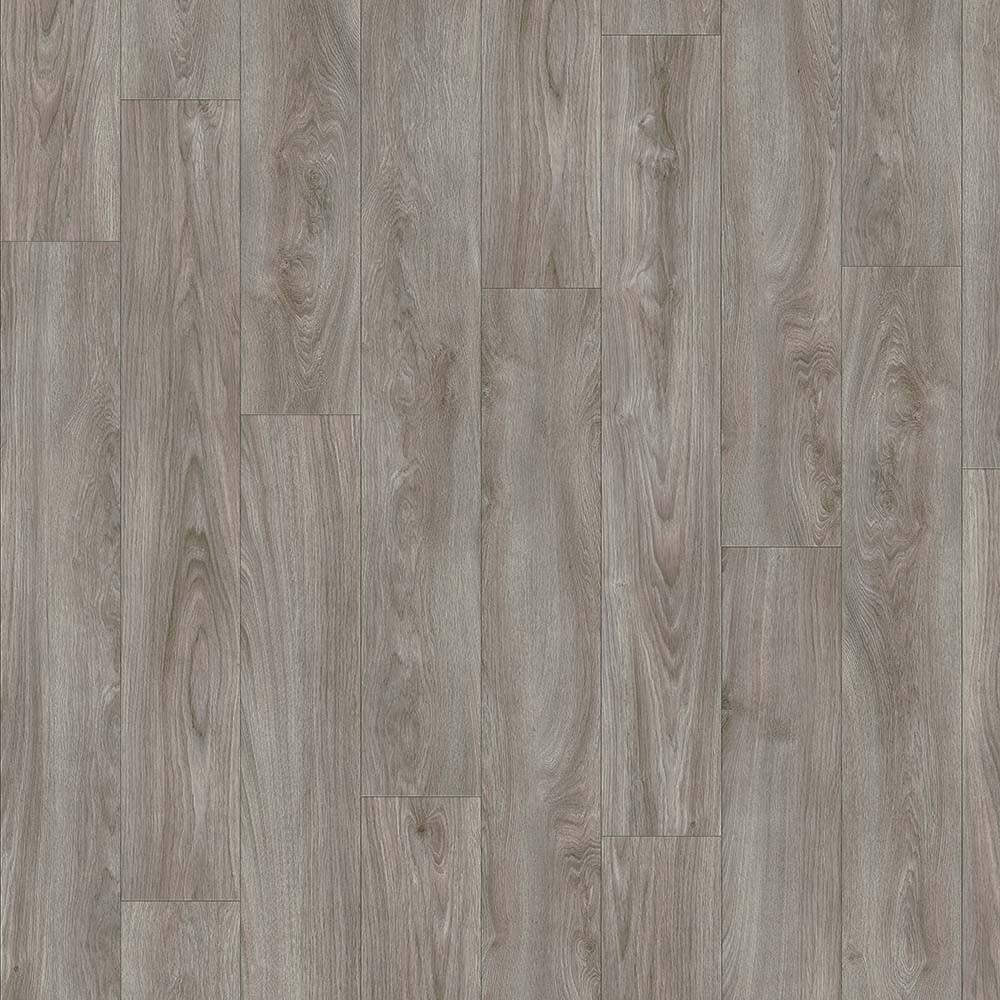 Виниловый ламинат IVC MODULEO SELECT CLICK  Midland Oak 22929