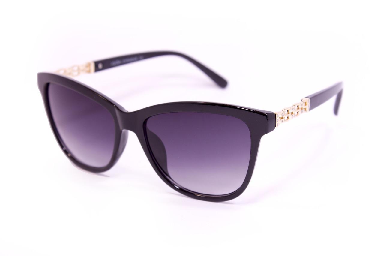 Солнцезащитные женские очки 8103-2