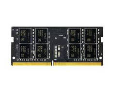 Модуль памяти SoDDR 4 16GB 2400 MHz 1.2v Team (TED416G2400C16-S01)