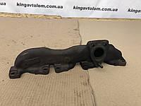 Выпускной коллектор Opel Insignia 2.0CDTI 55565985