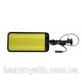 Лампа мобильная LED Lime M2
