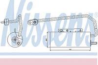 Осушитель Nissens 95409 на Opel Vectra / Опель Вектра