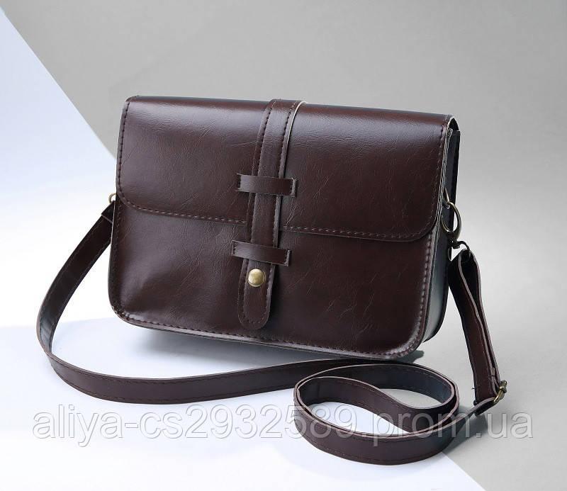 Женская сумочка AL-6771