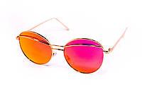 Солнцезащитные женские очки 8307-4, фото 1
