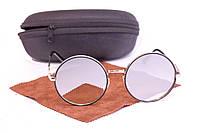 Женские солнцезащитные очки F9367-6, фото 1