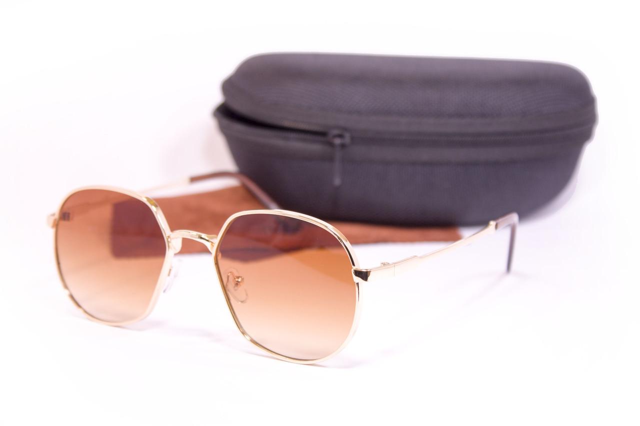 Женские солнцезащитные очки F9321-2