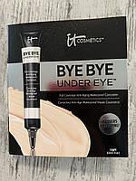 Крутой консилер полного покрытия IT COSMETICS Bye Bye Under Eye, фото 1