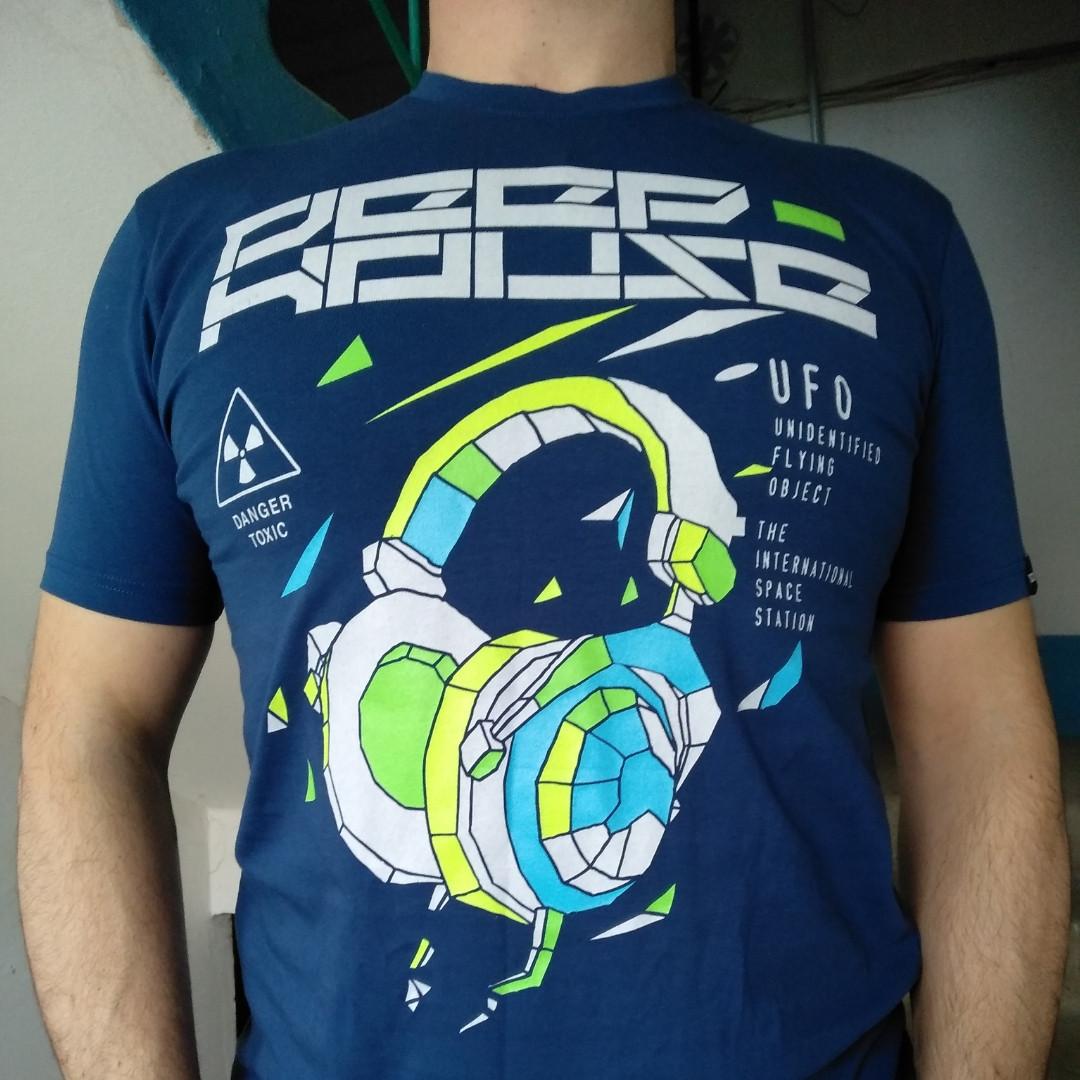 951030a6842cf Мужская стильная футболка GO!, цена 180 грн., купить в Полтаве ...