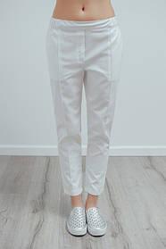Медицинские брюки: удобная спецодежда для медиков