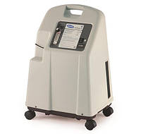 Концентратор кислорода Invacare Platinum 10 L с пробегом