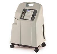 Концентратор кислорода Invacare Platinum 10 L с пробегом, фото 1