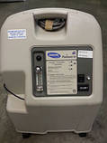 Концентратор кислорода Invacare Platinum 10 L с пробегом, фото 9