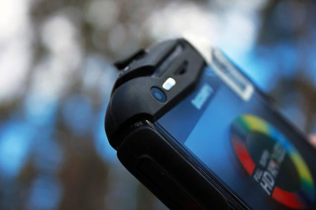 Discovery V5+ фотообзор 41