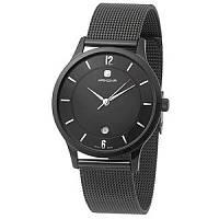Мужские наручные часы Hanowa 16-5023.13.007