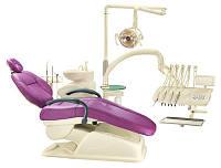Стоматологическая установка Dentstal A-398 HF