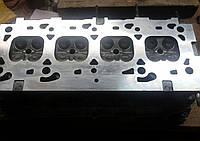 Ремонт головок блоков цилиндров