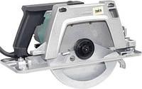 Пила дисковая Тайга ПД-210-2200