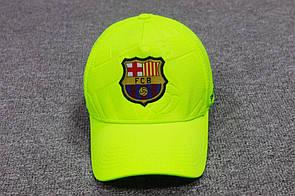 Кепка Барселона 2019